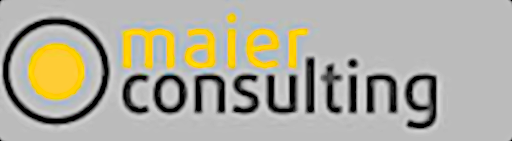 Maier Consulting