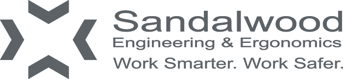 Sandalwood Engineering & Ergonomics