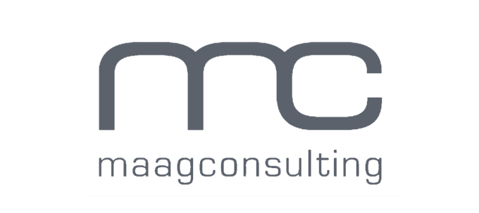mc-maag consulting GmbH