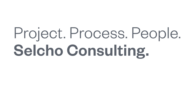 Selcho Consulting