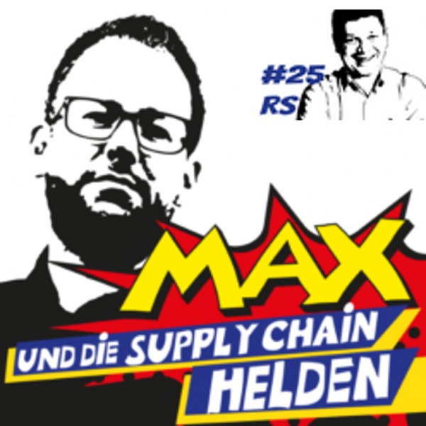 Supply Chain Helden Podcast