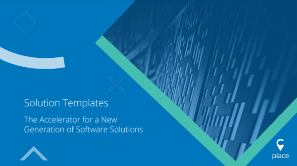 Solution Templates