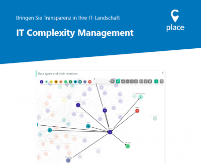IT Complexity Management