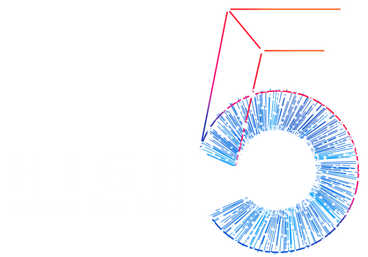cplace Day 2019 Logo